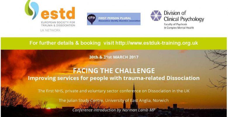 estd-uk-conference-flyer