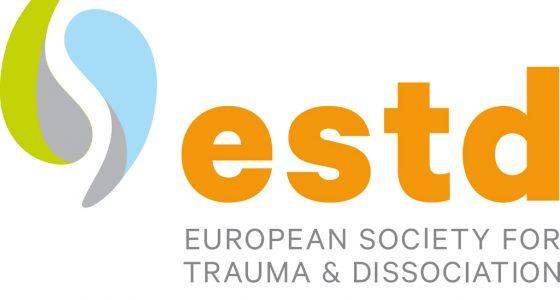 estd-new-logo