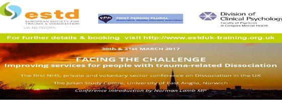 small-estd-uk-conference-flyer